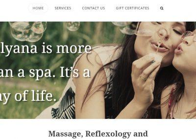 FireShot-Capture-120-Reflexology-and-Massage-Spa-Ambleside-West-Vancouve_-https___kalyana.ca_