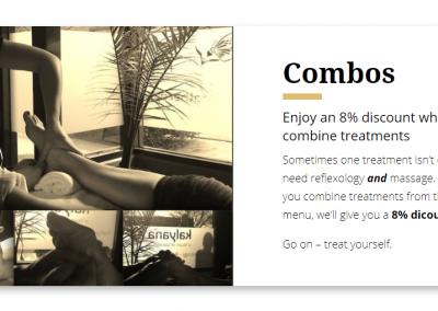 combos_portfolio