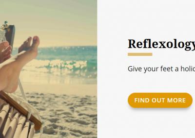 reflexology_portfolio