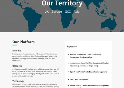 web-design_shropshire_abacus-executive_1