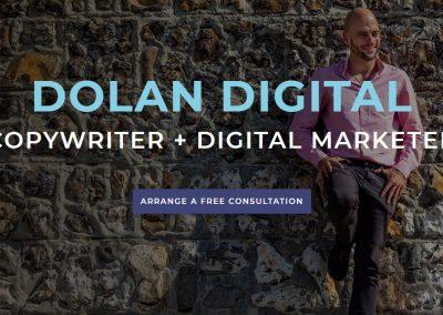 web-design_shropshire_dolan-digital