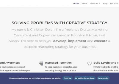 web-design_shropshire_dolan-digital_1