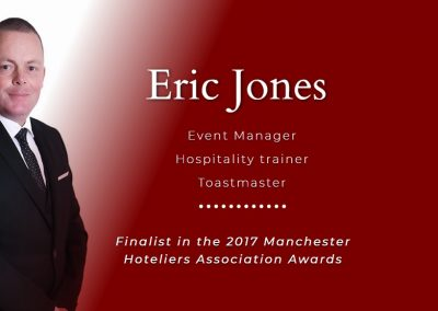 web-design_shropshire_eric-jones_1