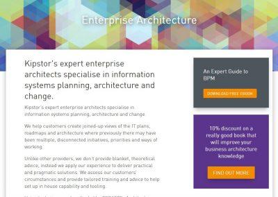 web-design_shropshire_kipstor_4