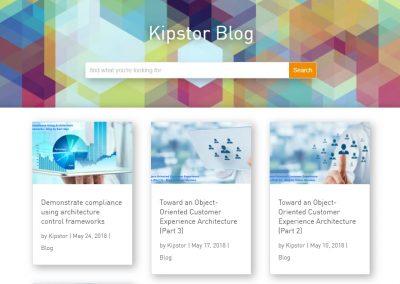 web-design_shropshire_kipstor_6